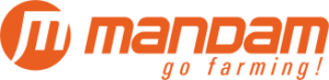 MANDAM-logo-30-ORANGE-go-farming-13-d02e4b47