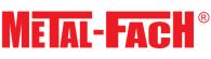 metal-fach-logo-E945B8AB77-seeklogo.com